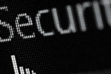 Seguro Ciber Protección