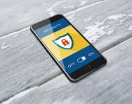 10 consejos para evitar un ciberataque