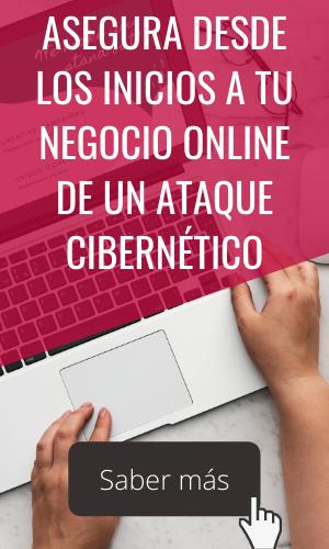 Montar tu empresa online - seis consejos infalibles