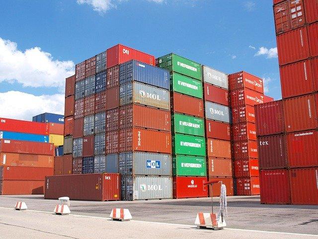 Seguro de mercancías: indispensable para tu PYME