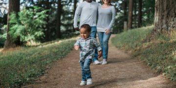 La urgencia de contratar un seguro de salud para la familia