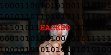 ¿Qué es el Phishing? Un peligro real y muy presente