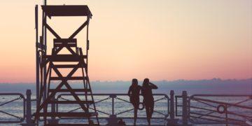 Seguro de vida Hipotecario: ¿En qué consiste?