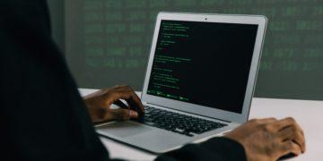 ¿Qué cubre el Seguro de Responsabilidad Civil en ciberseguridad?
