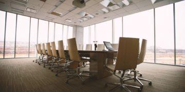 Seguro de responsabilidad civil profesional: ¿En qué consiste?