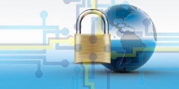 Sanciones en España por robo de datos