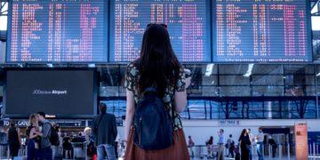 Viajar en tiempos de Covid-19: ¿Debería hacerme un seguro?