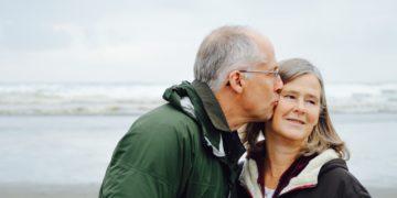 Las 4 Preguntas decisivas del Seguro de vida por fallecimiento